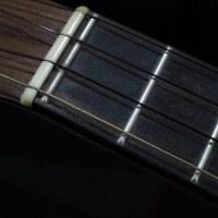 Low-G弦