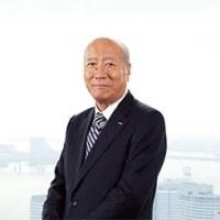 社長、ちょっとこい」→電通社長「辞めます!」 日本の経営者はいつからこんなにひどくなったのか
