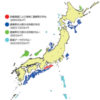 【利権側の記事】日本近海に眠るメタンハイドレート、2013年に掘削開始【日経】2012/10/2