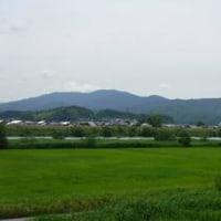 豊岡市サイクリング 気比ノ浜~竹野~豊岡市内~玄武洞