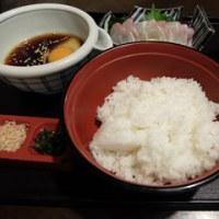 ナツタビ・2016 * 四国【食べる】