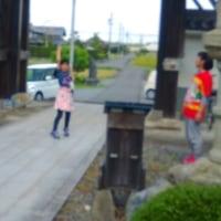 熊本地震、救援募金