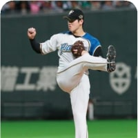 ★【100年に1人の人材」】・・・・・・・Rソックス、大谷獲りに名乗り!⇔「米国の野球を変える可能性を持つ日本最高の選手」