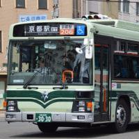 京市交 3030