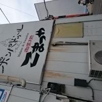 びみょ~なる一族2016年6月定例会