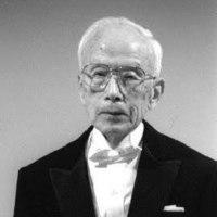大阪フィル合唱団「水のいのち」臨時団員募集!
