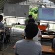 7月22日 BLOF理論中級講座 実施しました