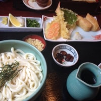 香川に旅行