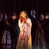 私のオペラノート65