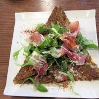 cafe:日葉(にちよう)