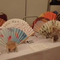 江戸伝統工芸展