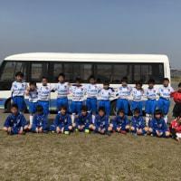 47カップ2017 in大川