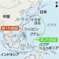 中国空母、米対抗焦り性能後回し 「カタパルト」なし、武器に制限
