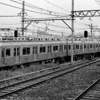 ★南海電鉄 6100系★