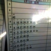 8月13日 都バス 臨時ダイヤ 【東16】【豊洲駅前】
