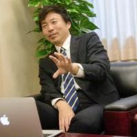 トランプ選出で「ドル高円安」に – サンスポ.comに幸福実現党 及川外務局長インタビュー記事掲載