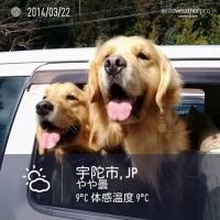 楽しみ~~~!!