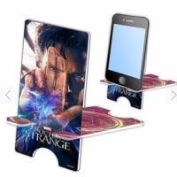 ドクターストレンジ Blu-ray(BD)ブルーレイ 3D&BOX 最安値 店舗特典付き予約価格比較 Amazon・楽天・セブンネット 吹き替え豪華キャスト!