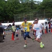 第37回鹿沼さつきマラソン大会