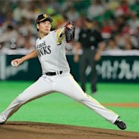 ハムに競り勝ち3連勝!武田翔太は復帰戦を勝利で飾れず。
