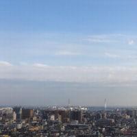 2016-12-01    その日の雲   NO.6