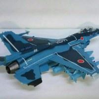 F-2A 03-8555