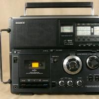 10月後半以降のラジオ奏者直江実樹のスケジュール