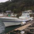 志摩沖‼️漁市丸‼️五目ジギング‼️SLJ‼️23日出船