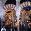 メスキータ   イスラム教寺院