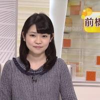 前橋の武田涼花さん