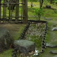 老欅荘(ろうきょそう)