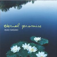 【ETERNAL PROMISE】