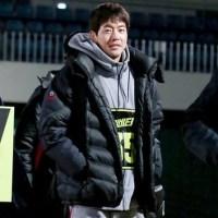 サンユンさん出演 '버저비터(ブザービーター)' 2/17予告映像