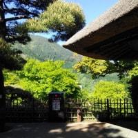 箱根富士屋ホテル 宿泊記と歴史 写真多いです