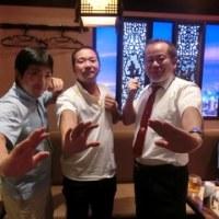 第6回全日本オープン防具空手道選手権大会14
