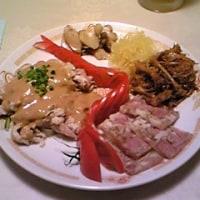 伊豆-チャイニーズプチホテルシェンロン