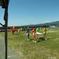 6月2日 体育祭 2組ver.