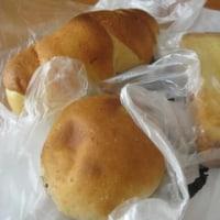 パン屋さん『BENKEI』