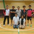 横浜市金沢区ダブルス大会(2017年4月23日)の結果