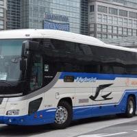 JR東海 747-09957