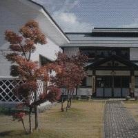 高野辰之記念館