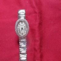 時計師の京都時間「京の塩漬時間の作り方」