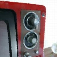 ブラウン管テレビ・炊飯器・家電;不用品回収☆【神奈川・厚木市】(5月19日)トラック便が走る!