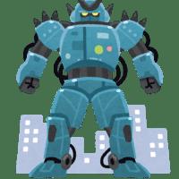 新年から観てほしいロボットアニメ映画