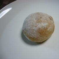 おやつパン