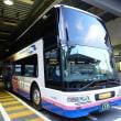 西日本JRバス 744-9901