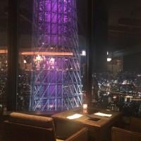 TOKYO TOKYO March 2016
