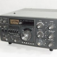 ヤエス FT-901DM