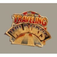 The Traveling Wilburys Collection.