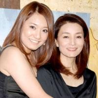 松方弘樹さんが、脳リンパ腫のため21日に死去、74歳